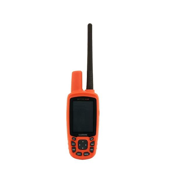 Garmin Astro 430 Handheld GPS