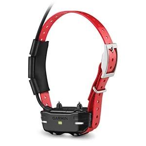 Garmin TB 10 Dog Device